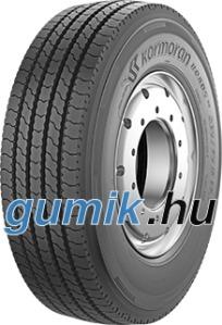 Kormoran Roads 2T ( 265/70 R19.5 143/141J )