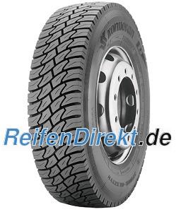 kormoran-roads-d-315-70-r22-5-154-150m-