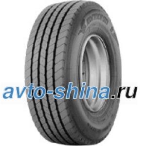 Kormoran T ( 385/65 R22.5 160J ������� ������������ 158L )