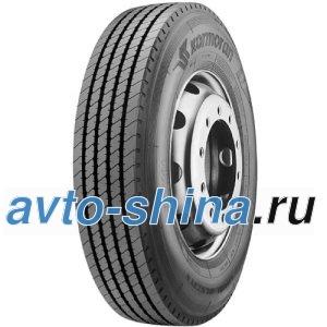 Kormoran U ( 12.00 R20 154/150K )
