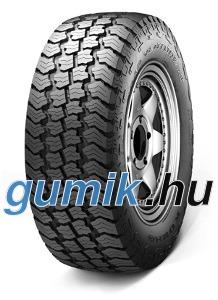 Kumho 121 ( T155/90 R16 110M )