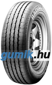 Kumho 798 Plus ( 235/60 R17 102H )