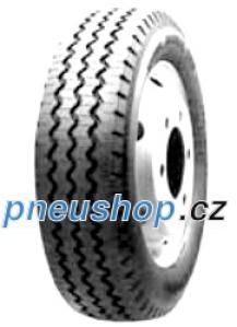 Kumho 856 ( 175/75 R16C 101/99R 8PR )