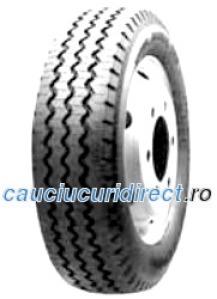 Kumho 856 ( 185/75 R16C 104/102R 8PR )