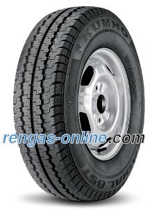 Kumho 857 ( 155 R12C 88/86P 8PR )