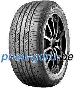 Kumho Crugen HP71