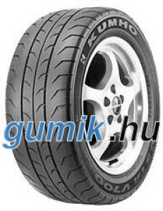 Kumho Ecsta V70A ( 215/40 R17 83W )