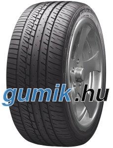 Kumho Ecsta X3 KL17 ( 255/55 R19 111V XL )