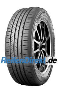 kumho-ecowing-es31-155-65-r13-73t-