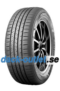 Kumho EcoWing ES31 165/70 R14 85T XL