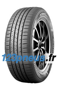 Kumho EcoWing ES31 ( 185/65 R14 86T )