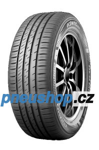 Kumho EcoWing ES31 ( 175/70 R14 88T XL )
