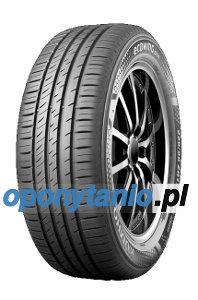 Kumho EcoWing ES31