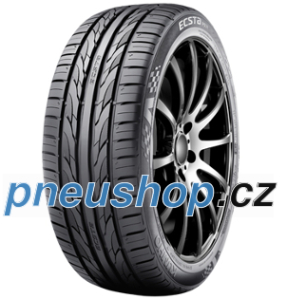 Kumho Ecsta PS31 ( 215/45 ZR17 91W XL )