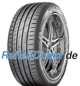 kumho-ecsta-ps71-245-45-zr19-102y-xl-