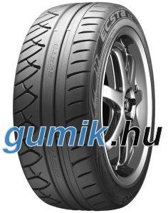 Kumho Ecsta XS KU36 ( 265/35 ZR18 97W XL )