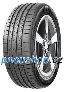 Kumho Crugen HP91 ( 275/45 R19 108Y XL )