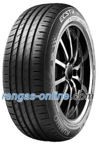 Kumho Ecsta HS51 ( 215/45 R16 90V XL )