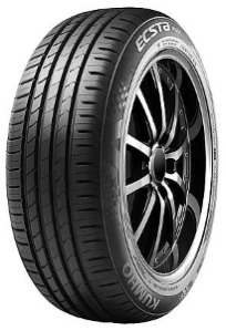 Kumho Ecsta HS51