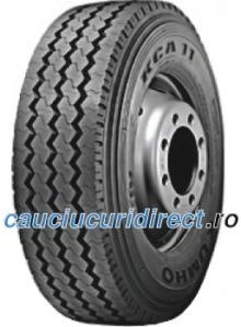 Kumho KCA11 ( 275/70 R22.5 148/145J 16PR )