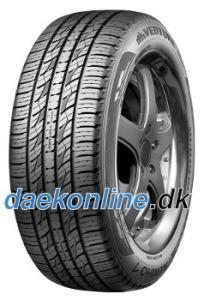 Kumho Crugen Premium KL33 ( 265/50 R19 110V XL )