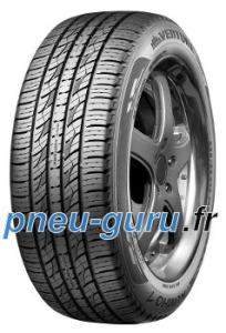 Kumho Crugen Premium KL33