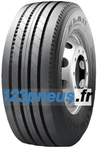 Kumho KLA11 ( 425/65 R22.5 165K 20PR )