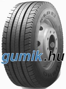 Kumho KLD03