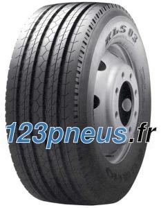 Kumho KLS03 ( 385/55 R22.5 160J 20PR )