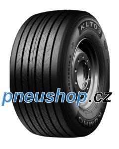 Kumho KLT03
