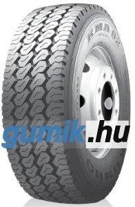 Kumho KMA02 ( 385/65 R22.5 160K 20PR )