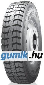 Kumho KMD01 ( 13 R22.5 156/150K 18PR )