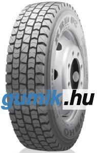 Kumho KRD02 ( 305/70 R19.5 148/145M 16PR )
