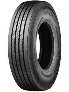 KRS50