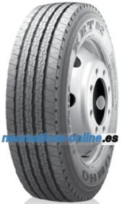 Kumho KRT02 ( 285/70 R19.5 150/148J 18PR )
