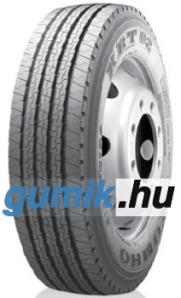 Kumho KRT02 ( 205/65 R17.5 127/125J 14PR )