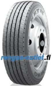 Kumho KRT02 245/70 R17.5 143J 16PR