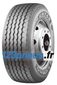 Kumho KRT68 ( 385/65 R22.5 158L 18PR )