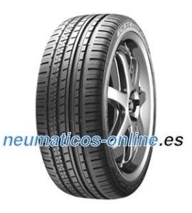 Kumho Ecsta KU19 ( 245/45 R18 100W XL MO ) 245/45 R18 100W XL MO