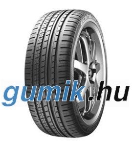 Kumho Ecsta KU19 ( 245/45 R18 100W XL MO )
