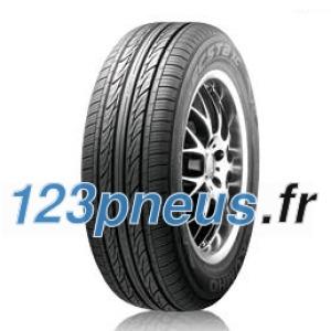 Kumho KU26 ( 235/45 R18 94V )