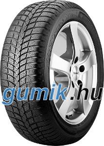 Kumho KW23 XRP ( 195/55 R16 87V )
