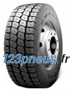 Kumho MA12 ( 385/65 R22.5 160K 20PR )