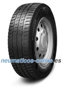 Kumho PorTran CW51 ( 205/70 R15C 106/104R )