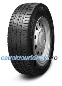 Kumho PorTran CW51 ( 185 R14C 102/100Q )