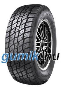 Kumho Road Venture AT61