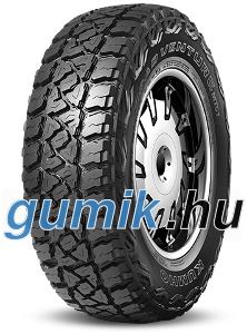 Kumho Road Venture MT51