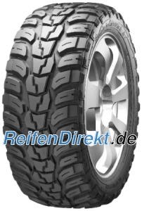 Kumho Road Venture MT KL71 XL