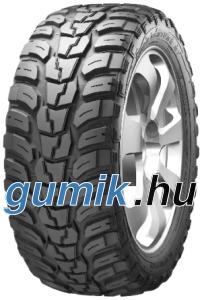 Kumho Road Venture MT KL71 ( 35x12.50 R15 113Q 6PR )