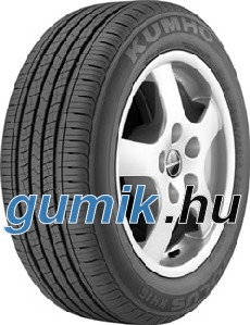 Kumho Solus KH16 ( P225/55 R19 99H )